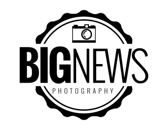 BigNews_Logo