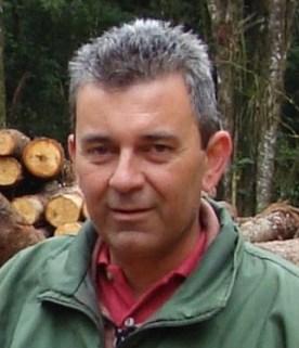 Stanley Schettino