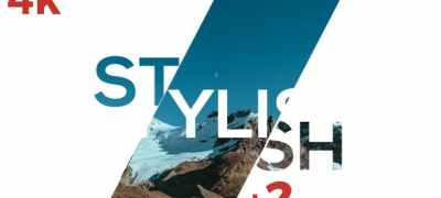 Fast Dynamic Slideshow 3 in 1