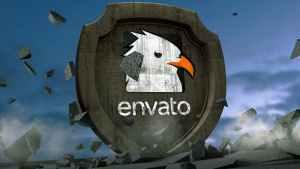 Bang Logo Opener