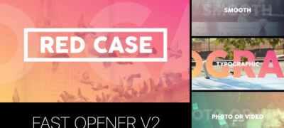 Fast Opener v2