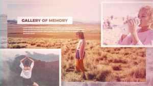 Gallery of Memories