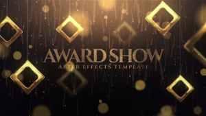 Golden Award Show