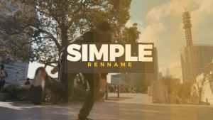 Simple Opener V2