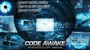 Code Awake