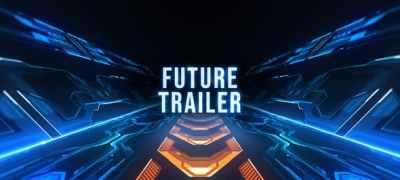Future Trailer Titles