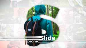 Slide Promo