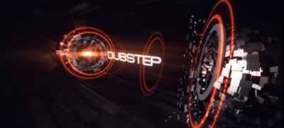 Fast Music Opener