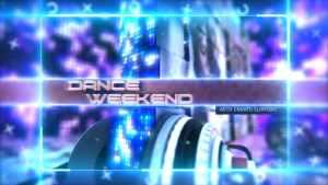 Energy Event Promo