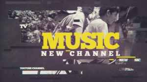 Music Channel