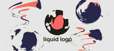 Quick Liquid Logo