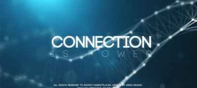 Connection Teaser Trailer