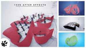 Architect Logo Reveal v2