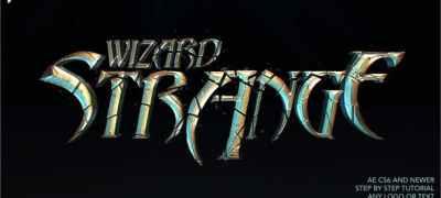 Epic Hero Logo