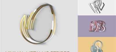 Minimal Metallic Stripes Reveals