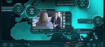 Earth Info Toolkit