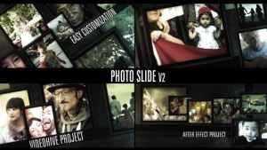 Photo Slide v2