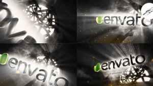 Epic Logo 1
