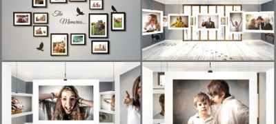 Room Photo Gallery