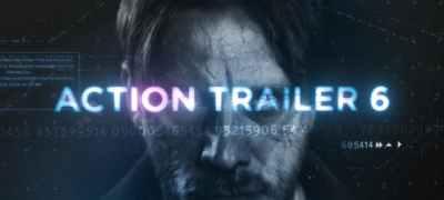 Action Trailer 06