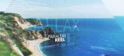 Parallax Reel