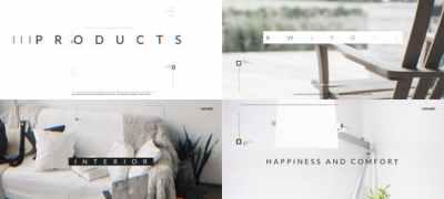 Product Interior Version 02