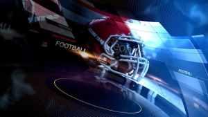 Sport Screen