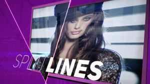 Split Lines