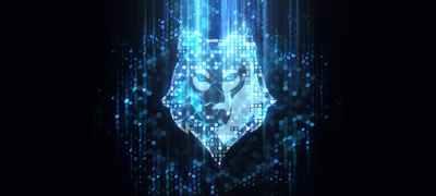 Tech Energy Logo Intro