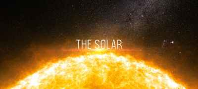 The Solar - Cinematic Trailer