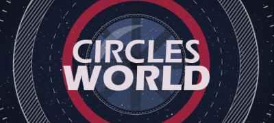 Circle World