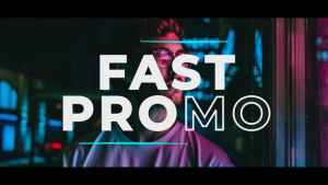 Trendy Fast Promo