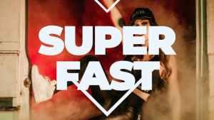 Super Fast Promo