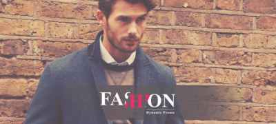 Fashion Dynamic Promo