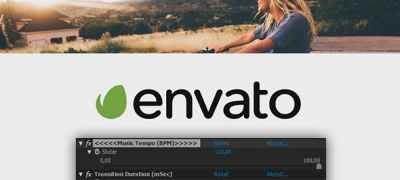 Universal Slideshow Editor