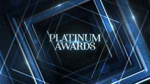 Platinum Awards