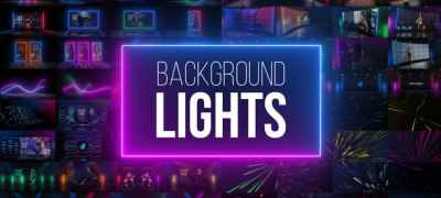 Background Lights