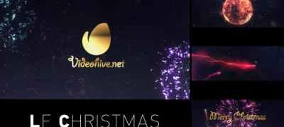 Le Christmas