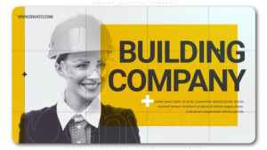 Modern Building Company
