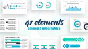 Infographics vol.20