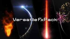 Versatile FxPack v1.5
