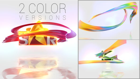VIDEOHIVE 70 INSTAGRAM STORIES | TITLES AND LOWER THIRDS