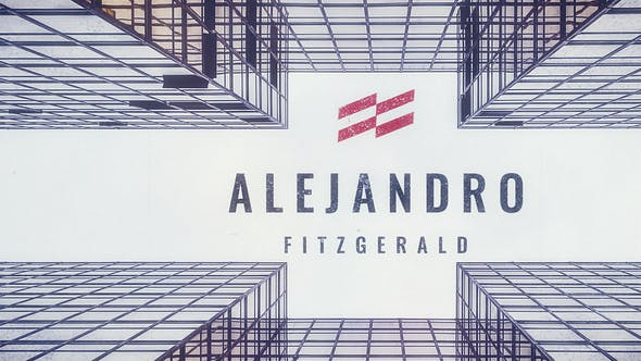 VIDEOHIVE BROADCAST NEWS PACKAGES