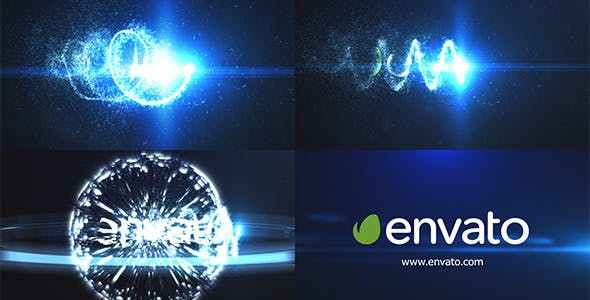new Archives - Download Free After effects Templates