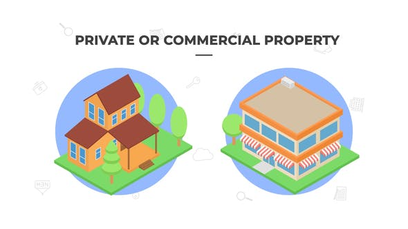 VIDEOHIVE TYPOGRAPHY ESSENTIAL – FOR PREMIERE PRO