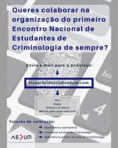 Comissão Consultora para ENEC