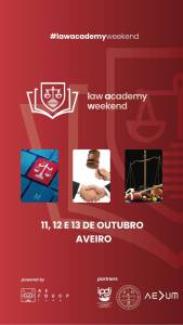 Law Academy Weekend