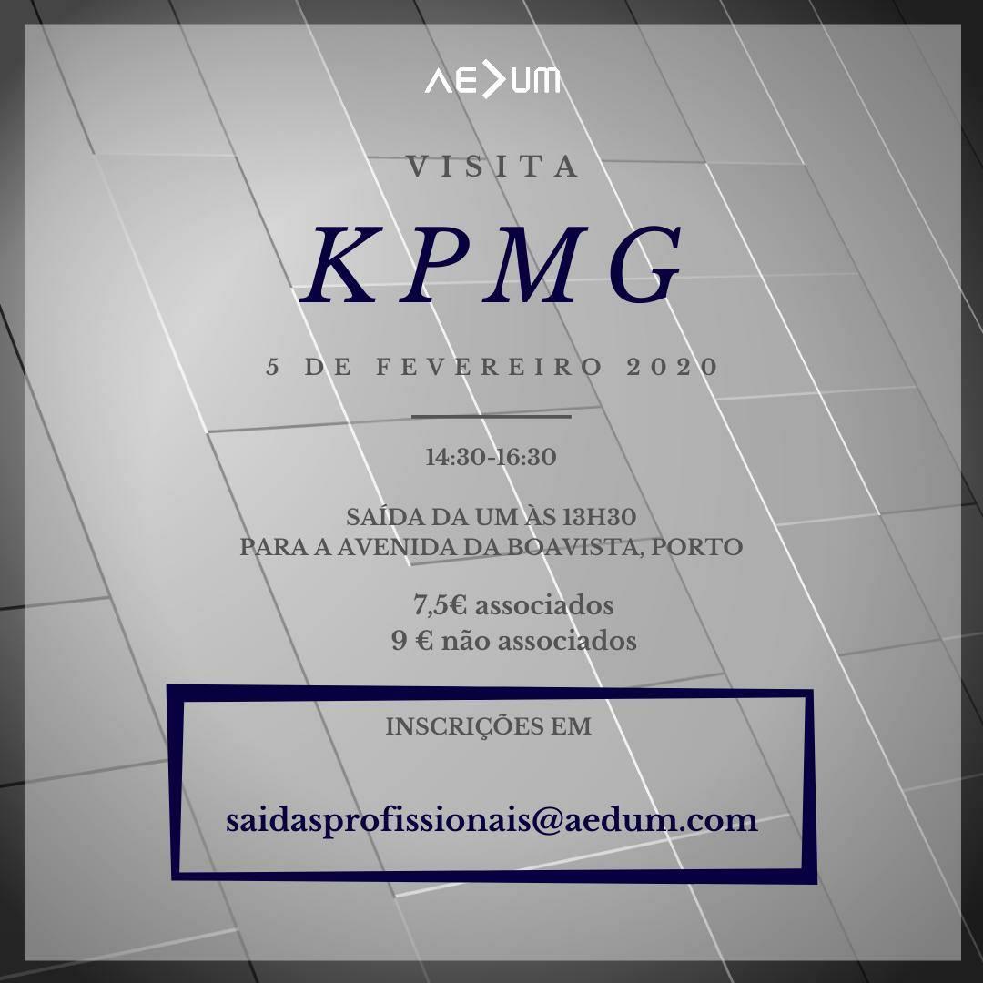 Visita KPMG
