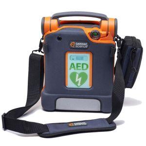 AED Rentals