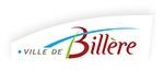 Logo Ville de Billère
